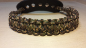 Muddy River Gear Archery Bow Wrist Sling Ground War Camo