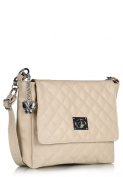 Butterflies Women's Sling Bag
