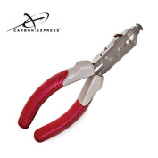 Carbon Express Archery String Loop Nocking Pliers