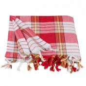Peshtamal Peshtemal PESTEMAL peştemal Fouta sarong kikoy Towels for Beaches Pool Turkish Bath Hamam Spa Hammam