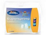 Silentnight Superspring Mattress Topper - King