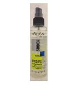 studio line liquid gel mineral invisi fix 150 ml