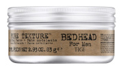 B for Men Pure Texture Moulding Paste 83g