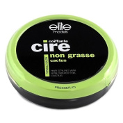 Elite Models Hair Wax with Fruit Extract