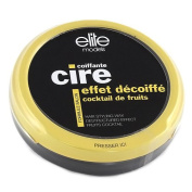 Elite Models Hair Wax for Fashionable Look