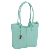 Urban Country Florence Standard Bucket Bag in Mint Matte Finish