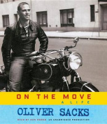 On the Move: A Life [Audio]