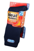 Womens Heat Holders Thermal Sock Size 4-8 Various Colours