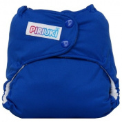 Piriuki V3 Reusable Pocket Nappy