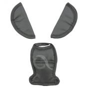 STRAP AND CROTCH COVER fits MAXI COSI Cabriofix Cabrio car seat
