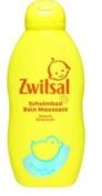 Zwitsal Bath Soap