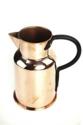 'CopperGarden®' Copper Can, 1 L for milk or schnapps