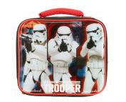 Star Wars Stormtrooper Lunch Bag/Box