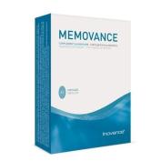 Inovance Memovance (Memory) 60Cap.