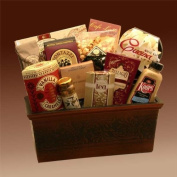 The Elite Gourmet Gift Chest