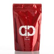 Decaf Swiss Water Process Single Origin Coffee