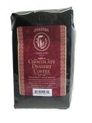 Gourmet Chocolate Dessert Coffee Beans 350ml