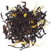 Apricot Mango Medley Green Loose Leaf Herbal Infusions Teas Certified Organic - 0.5kg