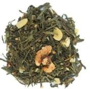 Nutty English Green Tea by Indigo Forest