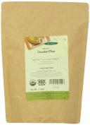 Davidson's Tea Bulk, Licorice Chai, 470ml Bag