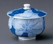 ARITA-NOU-HASAI 8.9cm Tea Cup Jiki Japanese Original Porcelain
