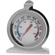 Stainless Steel Oven Thermometer Kitchen Cooking Meat