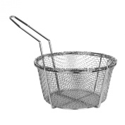 Thudner Group, 20cm Fry Basket , Small