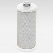 Replacement Filter for Water Filtration System
