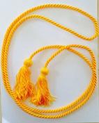 Gold Honour Cords
