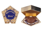 Wizarding World of Harry Potter Chocolate Frog Hinged Pin