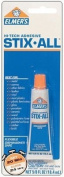 Stix-All Glue, .1830ml, gel [Set of 3]