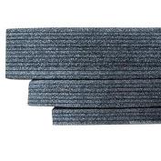 "Fastcap Kaizen Foam 57mm (2-1/4"") Black"