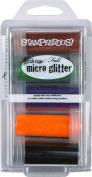 Stampendous Fall Micro Glitter Kit