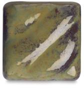Amaco Artist's Choice Lead-Free Glaze - Pint - Peacock