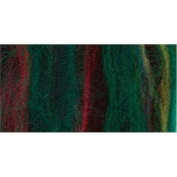 Wistyria Editions Ultra Fine 30cm Wool Roving .650ml
