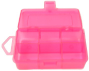 Generic Sewing Storage Boxs Extra small