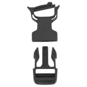 Liberty Mountain Quick Attach Buckle 2.5cm .