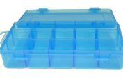 Generic Sewing Storage Box Small
