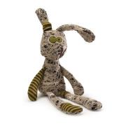 Gund Studio G Halfeye Bunny 46cm Plush