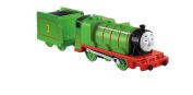 Fisher-Price Thomas The Train - TrackMaster Motorised Henry Engine