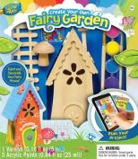 Fairy Garden Standard Kit