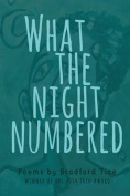 What the Night Numbered