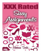 XXX Rated Sissy Assignments