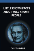 Little Known Facts about Well Known People