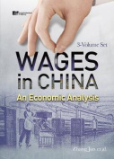 Wages in China