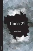 Linea 21 [Spanish]