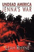 Jenna's War
