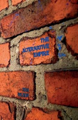 The Alternative Empire