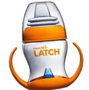 Munchkin LATCH Transition Cup, 120ml