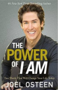 The Power of I Am [Large Print]